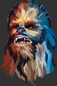 Polygon Chewy