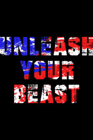 Unleash Your Beast