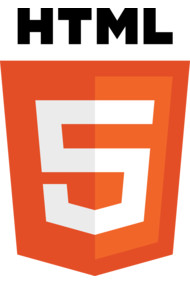HTML 5 for developers