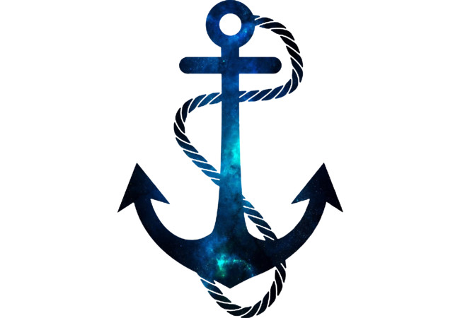 Anchor  Artwork