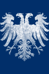 Holy Roman Empire Eagle