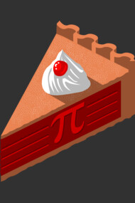 Slice of Pi