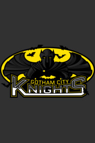 Gotham City Knights