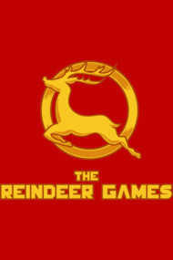 The Reindeer Games