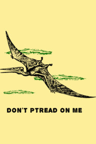 Don't Ptread on me