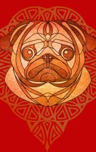 The Toasted Pug
