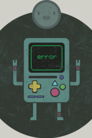 Bmo X Bubble