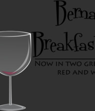 Breakfast Wine