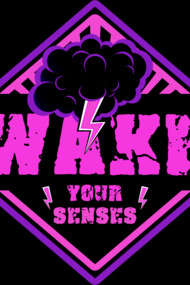 Awaken Thunder Awaken your senses