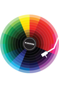 Pantune - The Color of Sound
