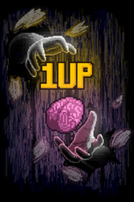 1up Brain (version 2)