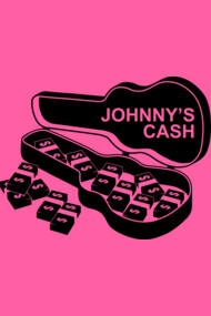 JOHNNY'S CASH