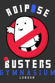 Adipose Busters Gym