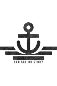 Sad Sailor Story