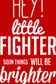 Little Fighter