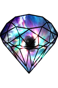 Galaxy Diamond