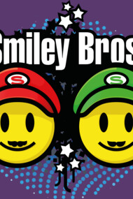 Smiley Bros 2