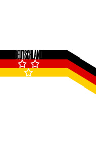 Germany - Celebrative 2014 World Cup T-shirt