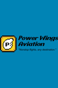 Power Wings Aviation