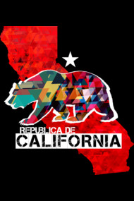 Republica de California #2