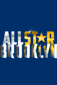 All Star Brooklyn