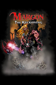 Margon: The Reckoning