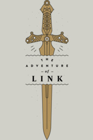 The Adventure of LINK 2