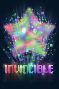 Invincible Star