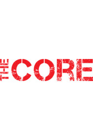 The Official Core - Red