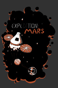 Expedition: Mars