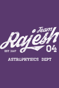 Team Rajesh