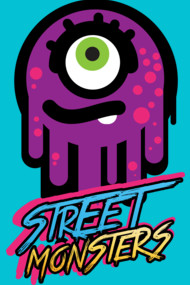 T-14-StreetMonsters-EYEMON-