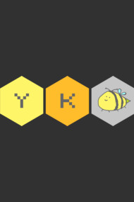 YKB Honeycombs