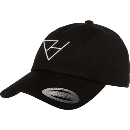 BHV Dad Hat