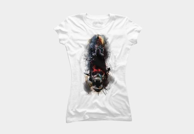 Head_Master Women's T-Shirt