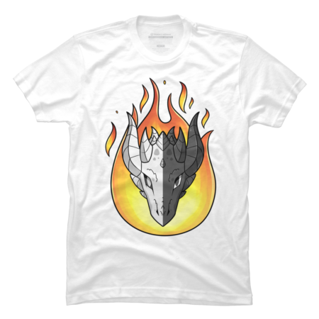 Dragon Fire Apparel