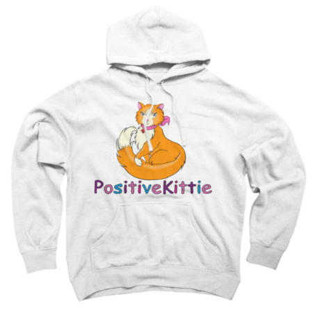 PositiveKittie's Wonderful Collection