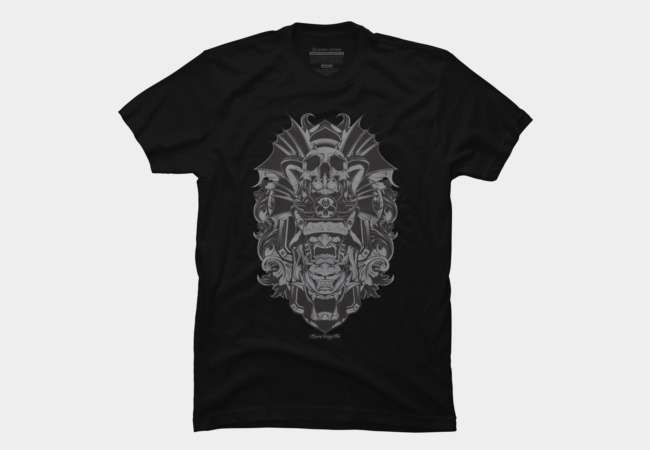Purveyors Men's T-Shirt