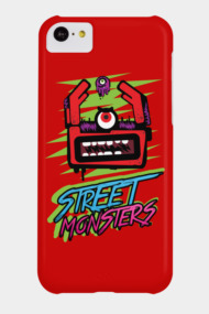 T-13-StreetMonsters-OMON-O-