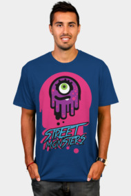T-15-StreetMonsters-EYEMON2-