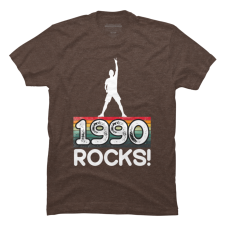 1990 Rocks! Born in 1990, Birth. Legends were born in '90