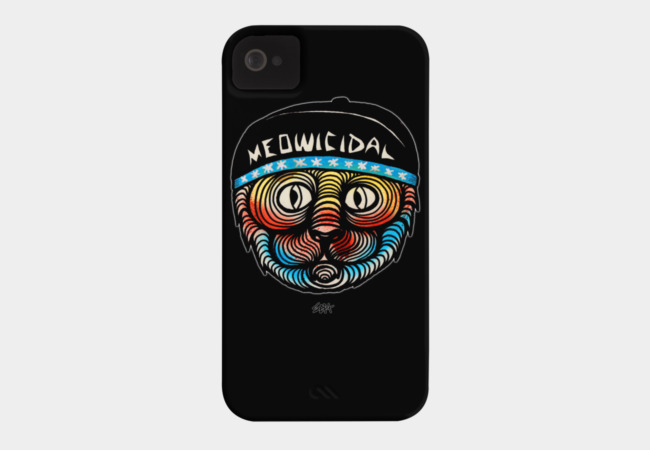 PLEDGE YOUR ALLEGIANCE Phone Case - Design By Humans
