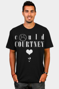 COURTNEY L?