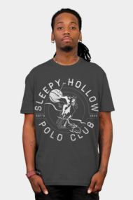 Sleepy Hollow Polo Club