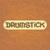 TheDrumstick Design By Humans Store