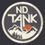 NDTank Design By Humans Store